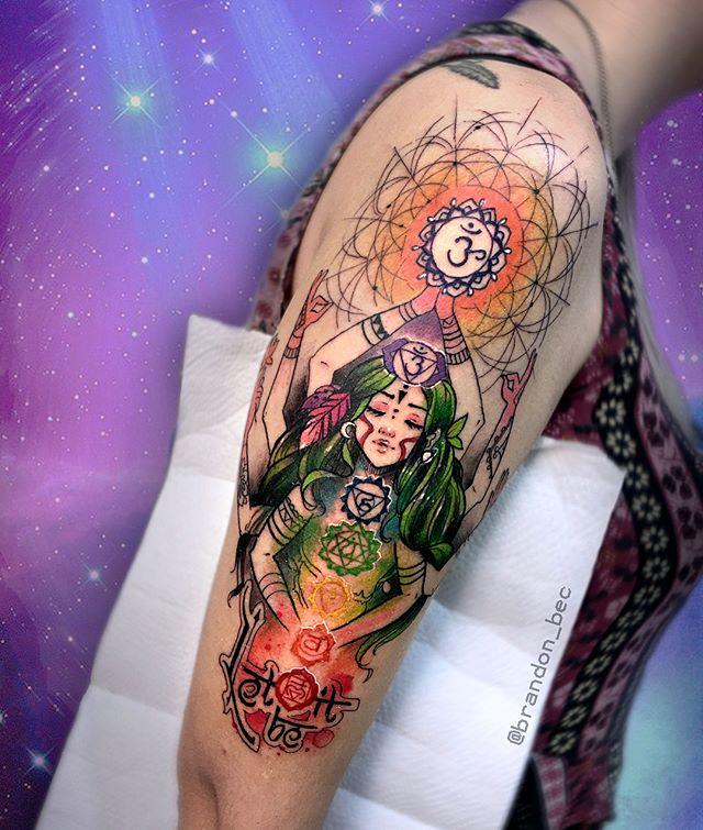 deixe-ser-tatuagem-espiritualidade-om-chakra