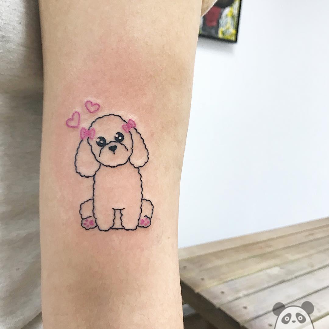 tatoo-dog-fofos-bona-sunama-raquel