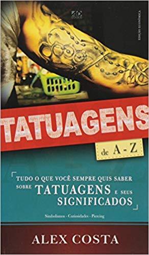 tatuagem-de-a-a-z