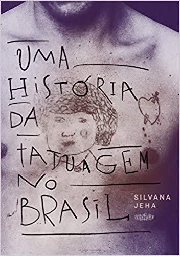uma-historia-da-tatuagem-no-brasil