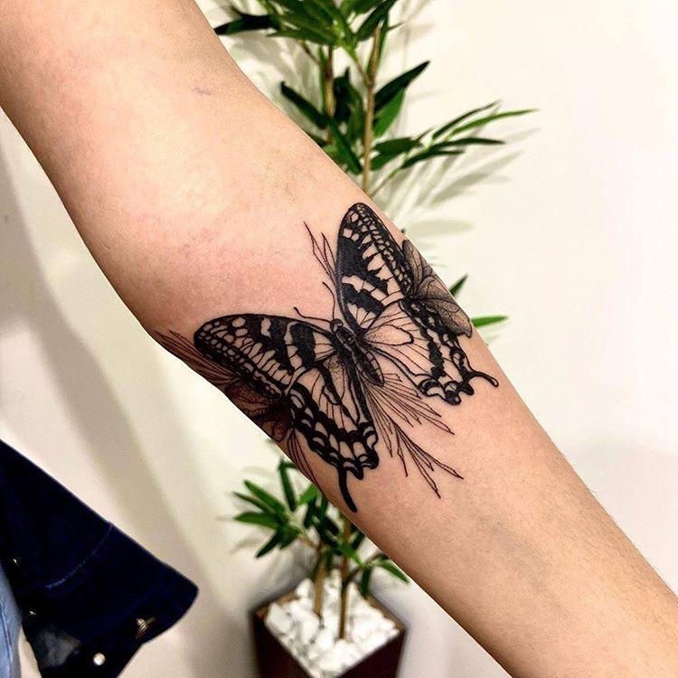 tattoo-tatuagem-borboleta