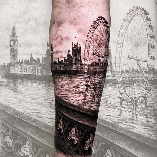 tattoo-tatuagem-londres