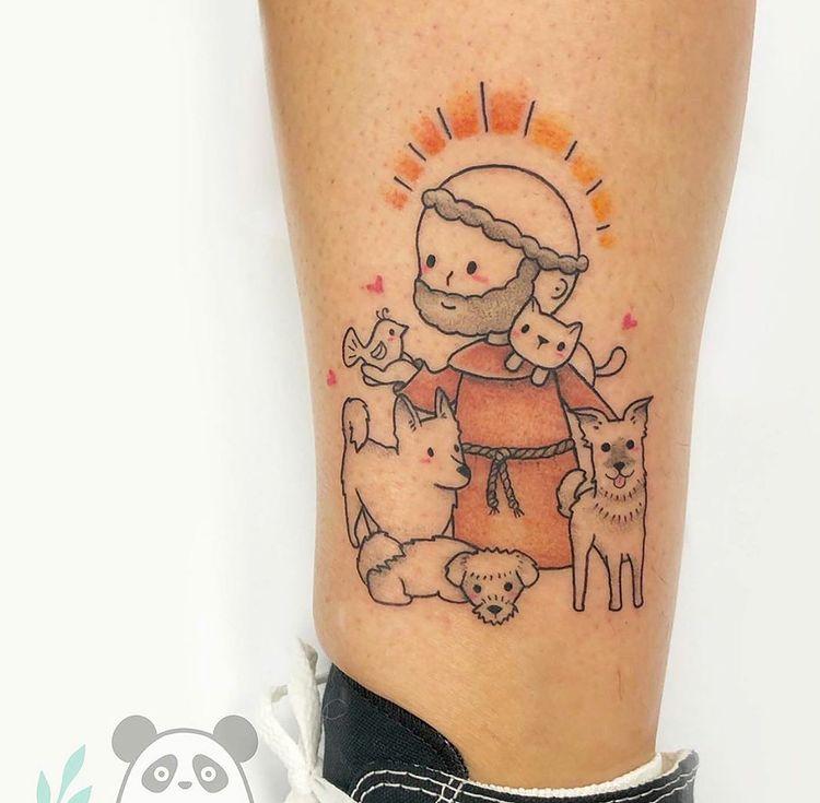tattoo-tatuagem-sao-francisco